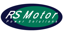 RS Motor Power Solutions