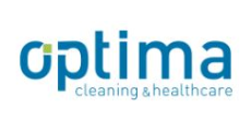 Optima - cleaning & healthcare